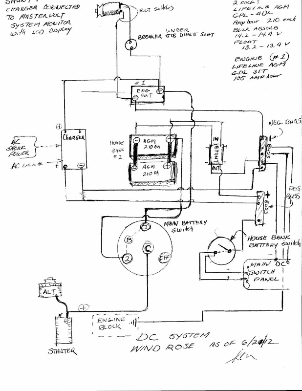 furthermore Murphy Pv C Liter X likewise Elect Schematic Wind Rose X further Wiring Diagrams further Pressure Transmitter Interface. on murphy wiring diagram