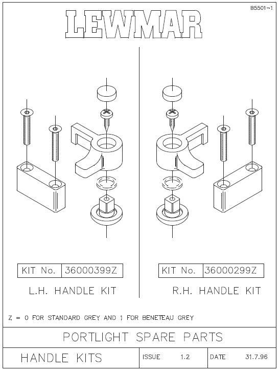 mazda b2200 fuse box diagram porsche 924 fuse box diagram