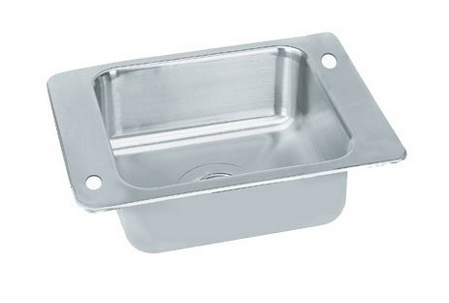 Replacement galley sink catalina 36 375 international for The galley sink price